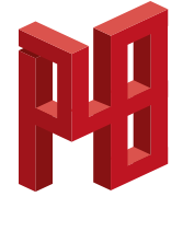 Project48